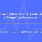 III Simposio de Prevención de Cardiovascular2