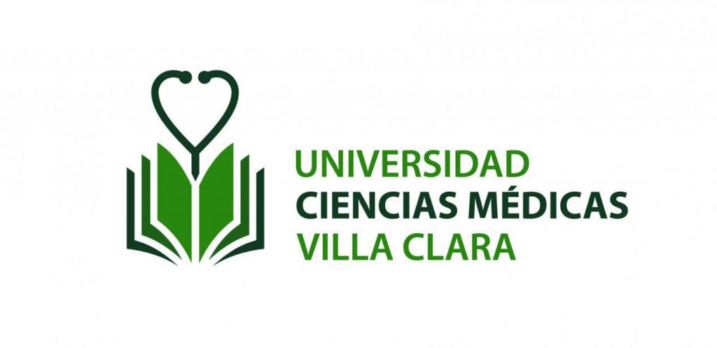 Universidad de Ciencias Médicas de Villa Clara