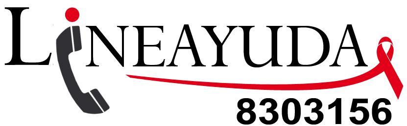Consejería LineAyuda