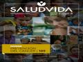 Revista Salud Vida