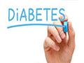 Día Mundial contra la Diabetess