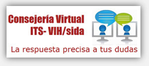 Consejería Virtual