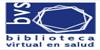 Biblioteca Virtual de Salud