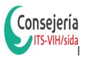 Consejería its vih sida
