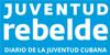 Periódico Juventud Rebelde
