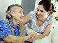 Día Mundial contra el abuso a los ancianos