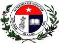 convocatoria academia de ciencias de cuba 1