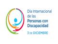 dia mundial de las personas con discapacidad