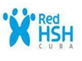 Red HSH