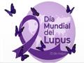 Día Mundial del Lupus