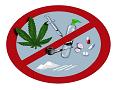 Día Mundial contra el tráfico ilícito de drogas
