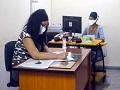 Centros laborales y COVID - 19