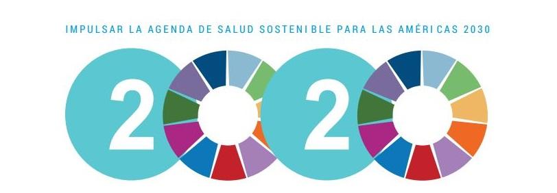 Días Mundiales 2020