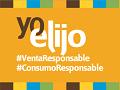 Día Mundial del consumo responsable de bebidas alcohólicas