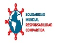 Solidaridad mundial, responsabilidad compartida
