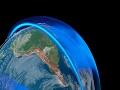Dia Mundial de la Capa de Ozono